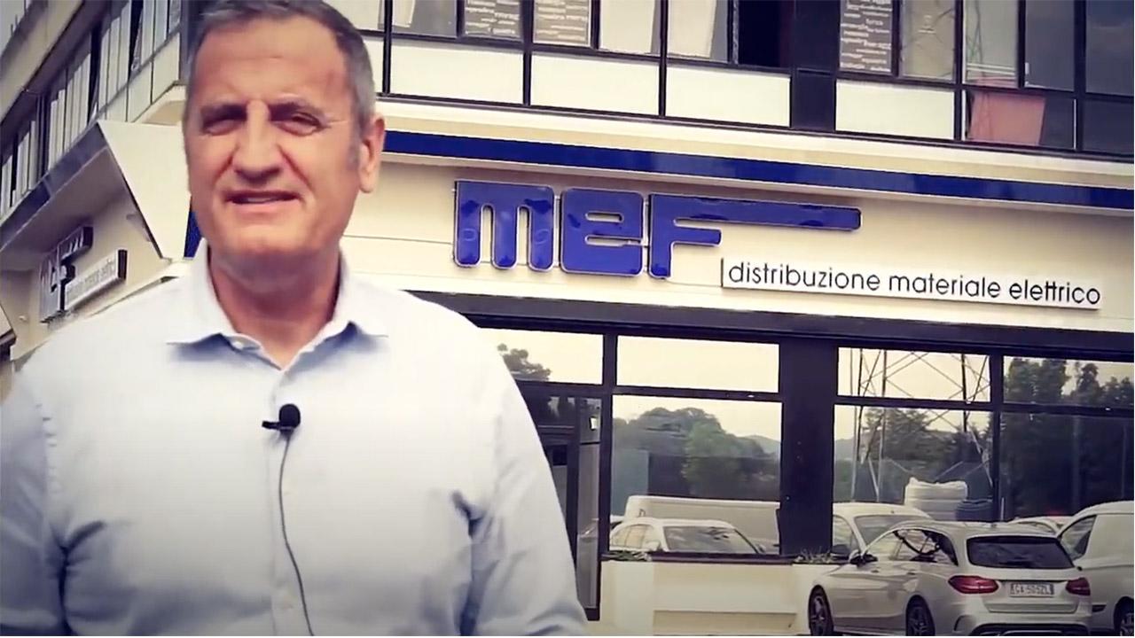 Cover Video Cecina MEF 2